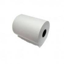 Стрічка касова 80мм*12*19м  (90 ) термо
