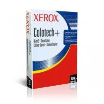 Папір щільний Colotech Plus