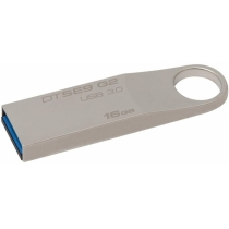 Флеш-память 16Gb KINGSTON DTSE9 G2 USB 3.0