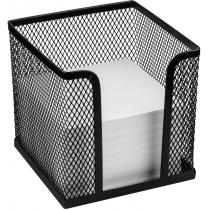 Подставка под бумагу для заметок ТМ Optima ( O36313-01 )