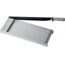 Резак для бумаги сабельный VANTAGE-10 320мм, на 6 листов