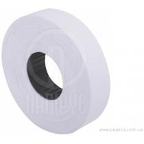 Этикетки-ценники Economix 21х12 мм белые (1000 шт./рул.), E21301-14
