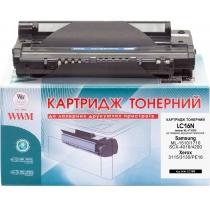 Картридж тонерный WWM для Samsung ML-1510/1710/1750 аналог ML-1710D3/XEV