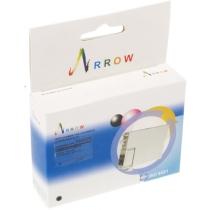 Картридж струйный Arrow для Epson Stylus C91/T26/TX119 аналог C13T10824A10/C13T09224A10 Cyan (TN922N