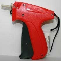 Етикет-пістолет з голкою Avery Dennison Mark III Fine Fabric