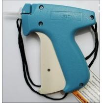 Этикет-пистолет с иглой GP Standard