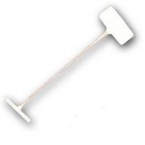 Ярликотримачі Avery Dennison Tag Easy (standard) 15 мм, 5000 шт