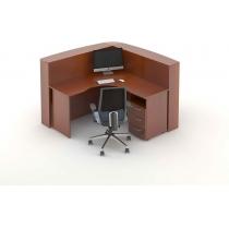 Комплект мебели A10
