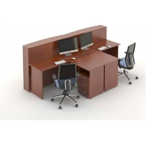 Комплект мебели A11