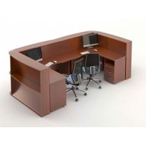 Комплект мебели A.12