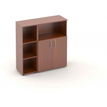Комплект мебели A.13
