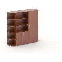 Комплект мебели A.15