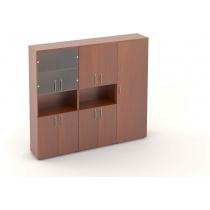 Комплект мебели A.16