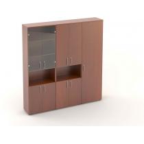 Комплект мебели A.18