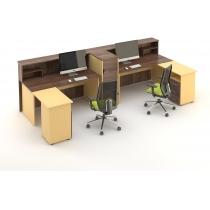 Комплект мебели P.11