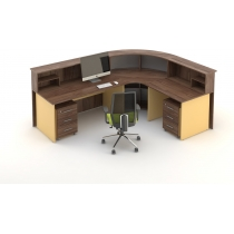 Комплект мебели P.12