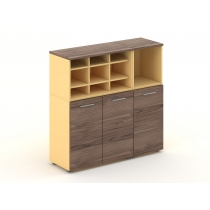 Комплект мебели P.13