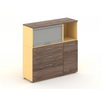 Комплект мебели P.14