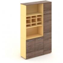 Комплект мебели P.15