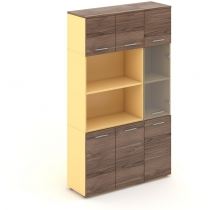 Комплект мебели P.16