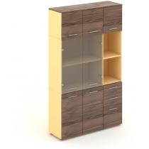Комплект мебели P.17