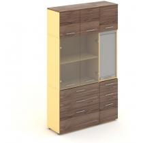 Комплект мебели P.18