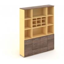 Комплект мебели P.19