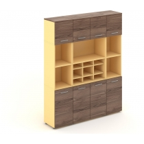 Комплект мебели P.20