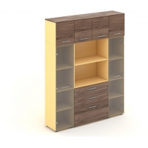 Комплект мебели P.21
