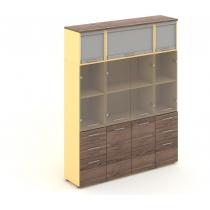 Комплект мебели P.23