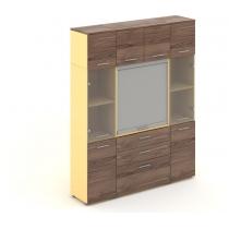 Комплект мебели P.24