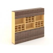 Комплект мебели P.25