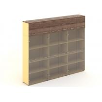 Комплект мебели P.26