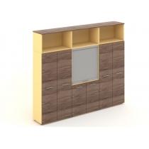 Комплект мебели P.27