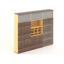 Комплект мебели P.28