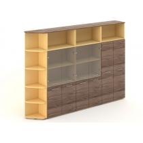 Комплект мебели P.29