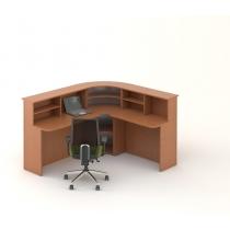 Комплект мебели, Модус, M.2