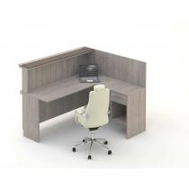 Комплект мебели I.5