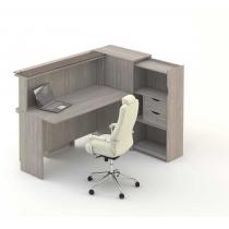 Комплект мебели I.6