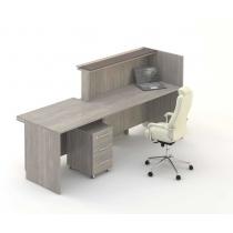 Комплект мебели I.7
