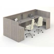 Комплект мебели I.8