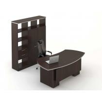 Комплект мебели N.1