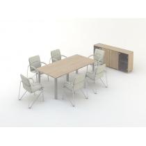 Комплект мебели K.4