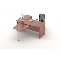 Комплект мебели, Атрибут, А.1