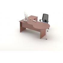 Комплект мебели, Атрибут, А.2