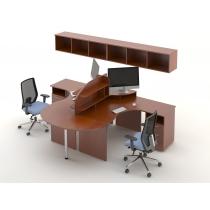 Комплект мебели, Атрибут, А.3