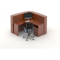 Комплект мебели, Атрибут, А.10