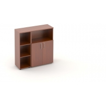 Комплект мебели, Атрибут, А.13