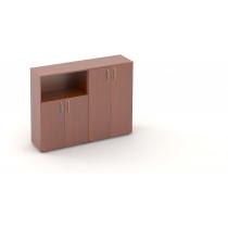 Комплект мебели, Атрибут, А.14