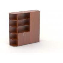 Комплект мебели, Атрибут, А.15